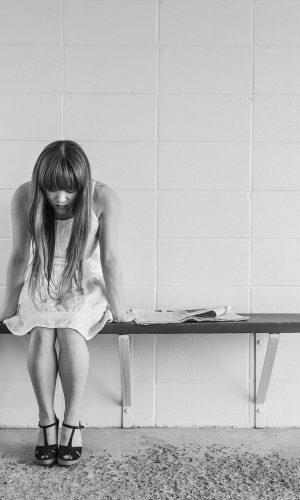 terapia-individuale-psicologa-silvia-artuso-montebelluna-bassano-treviso
